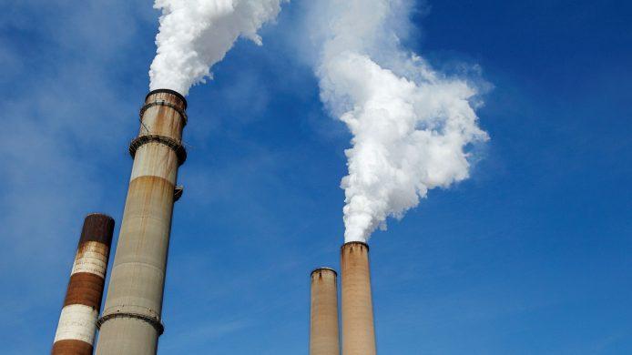 consulente ambientale